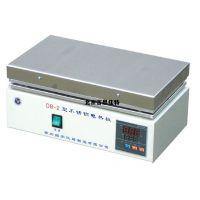xt20385数显不锈钢电热板