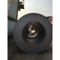 江都耐候钢板销售价格丨宝钢高强度钢板丨泰州哪家公司有耐候钢