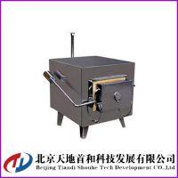 XL-2型实验室分析高温炉|工业热处理马弗炉|大专院校用电阻炉天地首和
