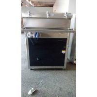 佛山工厂饮水机 不锈钢电开水器 节能直饮水机(带过滤温开一体机)