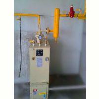 煤气气化器,广东优质煤气气化器供应商是哪家