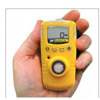 供应GAXT-A手持式氨气气体泄漏报警器加拿大BW氨气报警器
