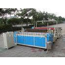 Hardwound Paper Jumbo Roll Towel And Toilet Tissue Making Machine  2800mm
