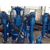 挖机液压沙石泵价格_苏州挖机液压沙石泵_液压采沙泵