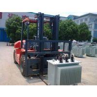 厦门配电变压器回收,专业电力输电设备回收