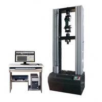 橡胶地板压力试验机,橡胶材料拉力试验机,橡胶制品力学测试,橡胶接头牢固性测试