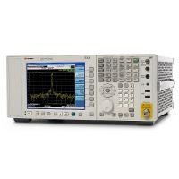 N9000A CXA 信号分析仪,9 kHz 至 26.5 GHz是德N9000A