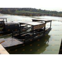 供应木船 乌蓬船 观光船 单蓬船 欧式船 渔船 装饰船 道具船 帆船