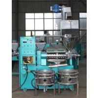 衡阳榨油机,正一机械,湖南省榨油机厂家