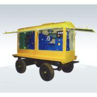 防雨拖车图片13980094699