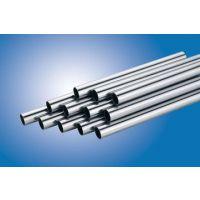 SUS304材质不锈钢管规格型号 不锈钢装饰圆管φ50.8*1.4mm