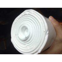 广东防火胶价格 阻燃胶厂家 阻燃制品专用阻燃胶 阻燃胶价格