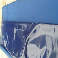 泰州美润牌用于热收缩包装机的硅胶布全国包邮