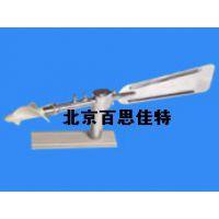 百思佳特xt20944旋桨式流速仪