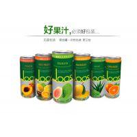 新加坡饮料进口海关编码归类|查询