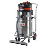 工业吸尘器又实惠的机器 威德尔WX-3078P 干湿两用工业吸尘器