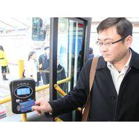 车载收费机,IC卡公交收费系统,车载POS机,华铭创新品牌