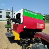 2ZBY-2A型自动化蔬菜移栽机,无需人工投苗,省时省力,节约成本,田耐尔