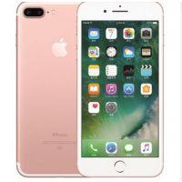 八核 5.5寸苹果7 iPhone 7 Plus 苹果原装屏 2G/64G 双卡双待 支持内存卡