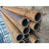 销售山东聊城产20# 219*6 无缝钢管、二极管,厂家直销。