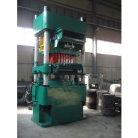供应广州液压耐火砖机设计制定厂家及耐火砖机压制技术L