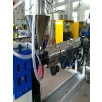 浩赛特塑机、ppr复合管生产线、复合管生产线