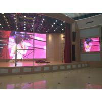 河南郑州高清LED显示屏P1.8,P2.5华夏,彩亮,强力LED