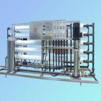 供应广州矿泉水设备 广州小型山泉水设备 广州桶装矿泉水生产设备厂家