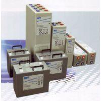 供应德国阳光蓄电池A412/180A新报价(12v180ah)