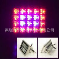 LED植物生长灯LED植物生长灯LED植物生长灯 LED生长植物灯20W