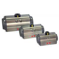 ATD双作用气动执行器 ATD双作用气动执行器 上海ATD双作用执行器供应