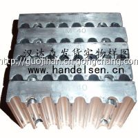 Statron直流稳压稳流电源专业销售-北京汉达森