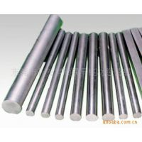 供应日本进口不锈钢SUS303Se SUS303Cu带材 卷材