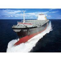 龙海到天津海运集装箱物流公司