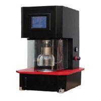 YG032E型电子式胀破强度仪 国际质量检测分析技术及测量测试仪器表展览会
