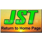 专业代理 JST 进口连接器 RBV5.5-4 冷压端子 原装正品 现货供应