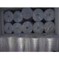铝箔气泡隔热保温材料专家 隔热保温材料咨询 隔热保温材料价格