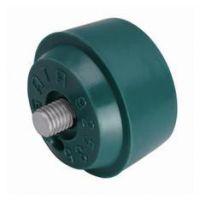 Sata/世达塑料硬性锤头 安装锤锤头  92531