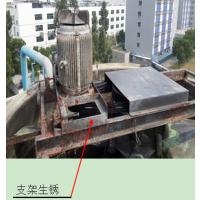 供应东莞中央空调维修