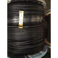 山西太原MKVV22矿用阻燃控制电缆DJFPFP耐高温计算机电缆