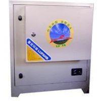 防火型油烟净化器,油烟净化器如何防火,防火油烟净化器