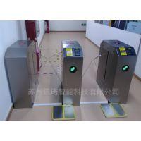 ESD防静电门禁系统/苏州防静电门禁-讯诺智能科技有限公司