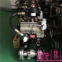 SHI-115-2SPDT阀门反馈开关盒危险场合用高级隔爆