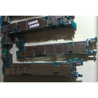 华为手机原理图位号图mate7原理图bom生产软件文件p8图纸技术资料
