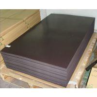 河北鑫巨翼绿色导静电橡胶板运用原理及使用方法
