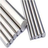 【SUS 310S 不锈钢六角棒 】SUS 310S是什么材质 卷料板料齐全