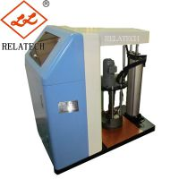立乐L05-R PUR热熔胶机