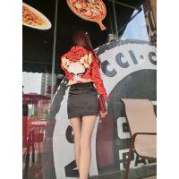 广州佛山东莞服装批发市场在哪里 想做服装生意去哪里进货 有没有比较便宜的服装货源