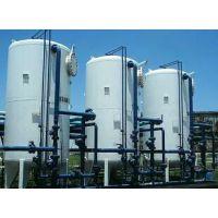 净泉牌10吨20吨30吨净水设备15237897560除铁除锰过滤器 地下水净水器