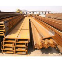 低价格Q345BH型管 低合金大规格H型钢现货